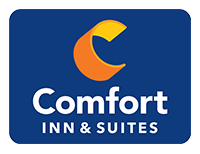 Comfort Inn & Suites I-95-Outlet Mall